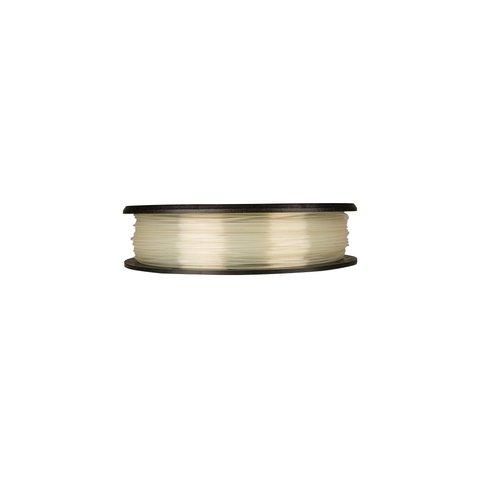 MakerBot PLA Filament - Natural, Small Spool - MP05792