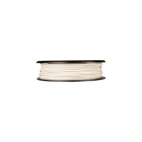 PLA Filament - Warm Gray, Small Spool - MP05793