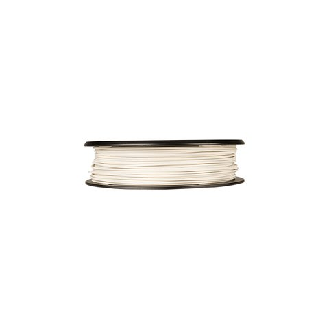 MakerBot PLA Filament - Warm Gray, Small Spool - MP05793