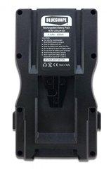 Blueshape BV065 V-Lock 65Wh Li-Ion Battery Pack