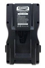 Blueshape BV090 V-Lock 90Wh Li-Ion Battery Pack