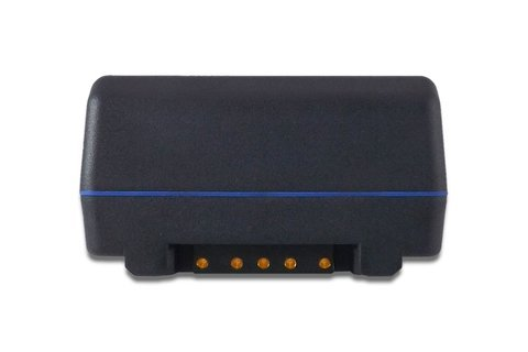 Blueshape BV090 V-Lock 90Wh Li-Ion Battery Pack