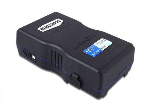 BV150 V-Lock 150Wh Li-Ion Battery Pack