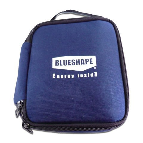 Blueshape CVTR1M Portable V-Mount Battery Charger