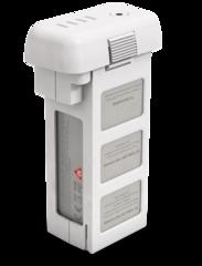 Smart Battery for Phantom 2 Series