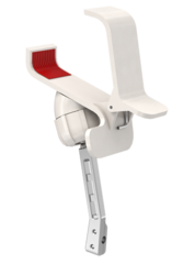 DJI Mobile Device Holder