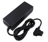 Charger for BubblePack Battery Pack