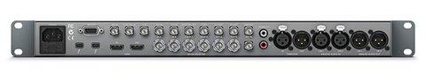 Blackmagic Design UltraStudio 4K Thunderbolt