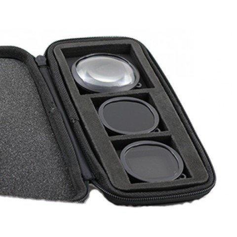 Polar Pro Filter/Accessory Case