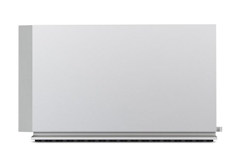 LaCie 6TB d2 Thunderbolt 2 & USB 3.0