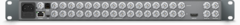 Blackmagic Design Multiview 16