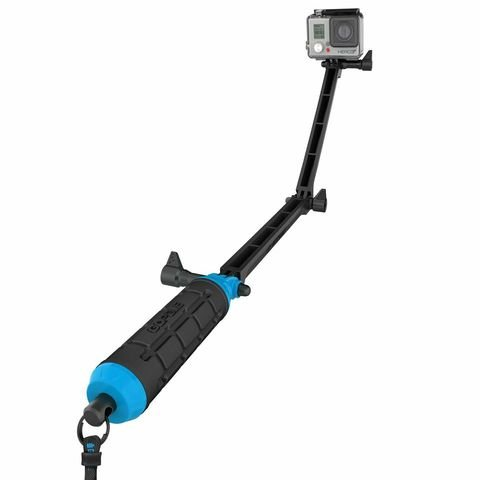 GoPole Arm (2-Piece Extension Kit for GoPro HERO)