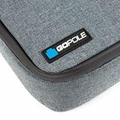 GoPole Venturecase (for GoPro HERO)