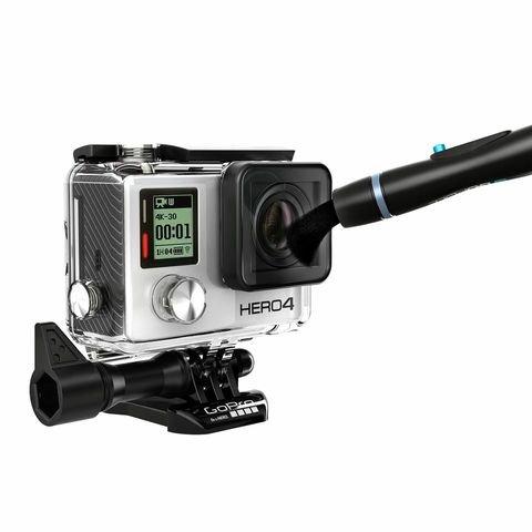 GoPole Lenspen (Compact GoPro HERO Lens Cleaner)