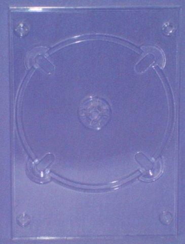 DVD Digi Tray