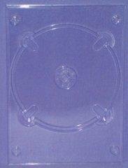 Evergreen DVD Digi Tray