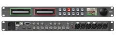 Blackmagic Design HyperDeck Studio Pro
