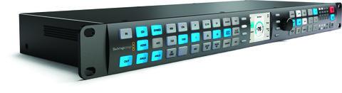 Blackmagic Design Teranex 3D Processor