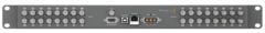 Blackmagic Design Videohub Smart Control