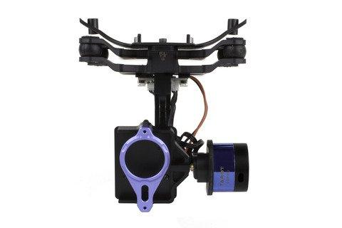 3DR Tarot T-2D Brushless Gimbal Kit