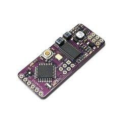 3DR APM MinimOSD Rev. 1.1 Kit