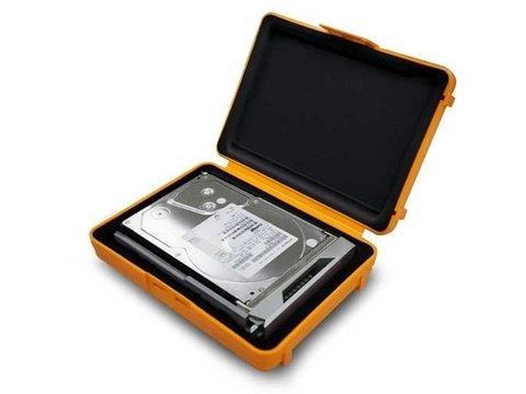 CalDigit 1024GB SSD Module for AV Pro / T-Series