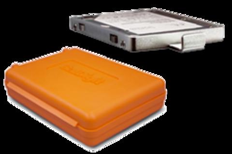 CalDigit 2TB HDD Module for VR mini 2