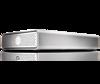 G-Technology 4TB G-DRIVE USB G1 External Drive