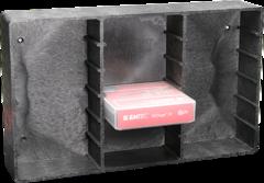 Bryco - DLT/LTO Rack