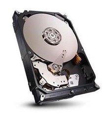 """Seagate 2TB 3.5"""" NAS HDD"""