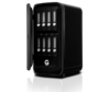 24TB G-SPEED Studio XL with Thunderbolt 2