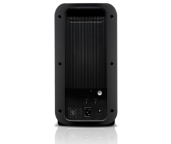G-Technology 48TB G-SPEED Studio XL with Thunderbolt 2