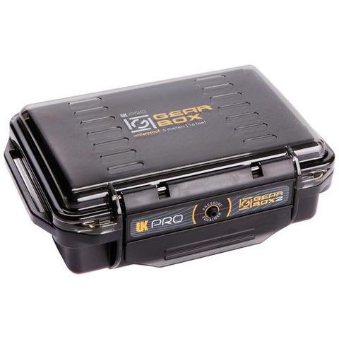 UK Pro GearBox2