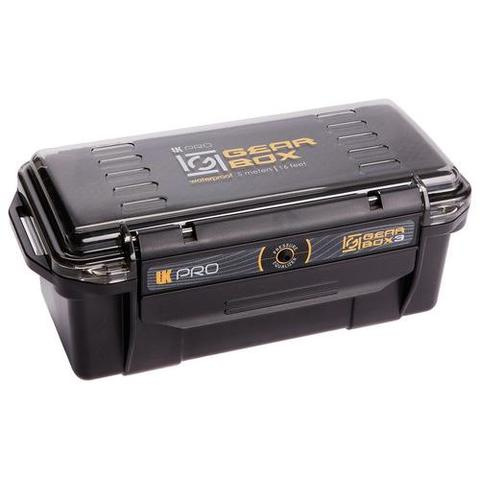 UK Pro GearBox3