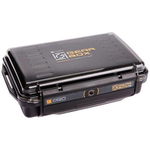 UK Pro GearBox5