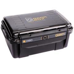UK Pro GearBox7