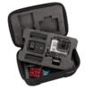 Underwater Kinetics POV20 Waterproof Hard Case - Black