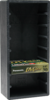 Bryco MiniDV Rack 8
