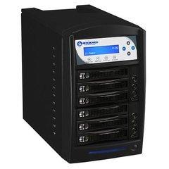 5-Drive HDD Turbo Duplicator - CW-HDD-T05 / 22866