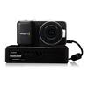 Switronix PocketBase Battery Holder for Blackmagic Pocket Cinema Camera