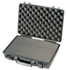 Pelican 1470 Case - Black