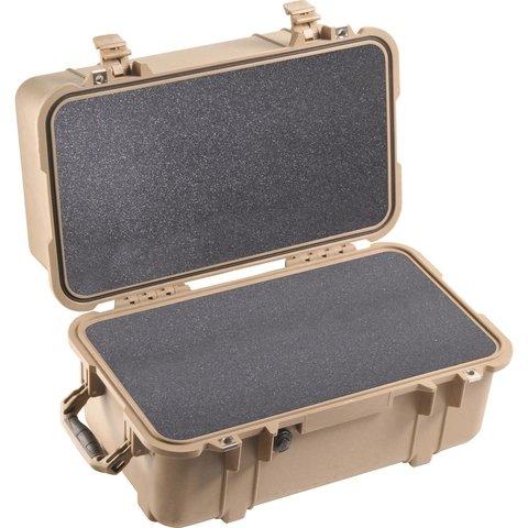 1460 Case - Desert Tan