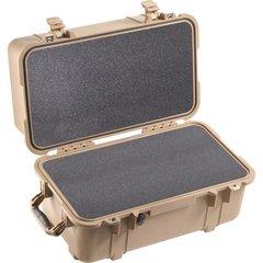 Pelican 1460 Case - Desert Tan