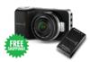 Blackmagic Design Pocket Cinema Camera + Spare Battery