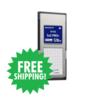 Sony - SxS PRO+ 128GB Memory Card - SBP128D