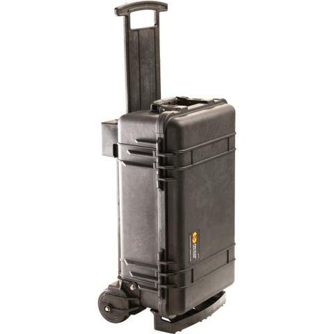 1510M Case (Mobility Version)