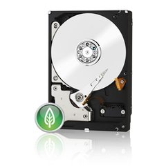 Western Digital Green 6TB 3.5