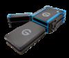 G-Technology 1TB G-DRIVE ev ATC Thunderbolt