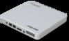 XMR Professional Mobile RAID 1TB SSD