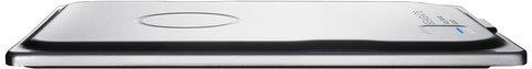 Seagate 500GB Seven Slim Portable Drive